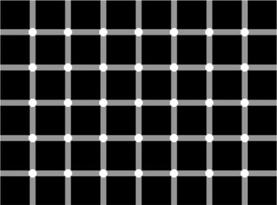 illusion after image dots 02.jpg
